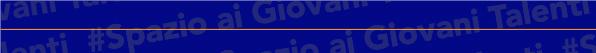 Questa immagine ha l'attributo alt vuoto; il nome del file è fondo-bando.jpg